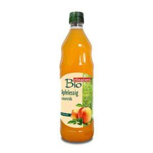 RINATURA Organic Apple Cider Vinegar
