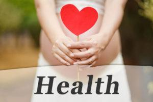 My health store Health